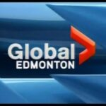 Global News Edmonton coverage of Blanket Exercise at a pre-TRC event on March 26 in Edmonton