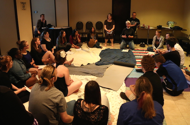 http://www.anglicanjournal.com/articles/youth-delegates-get-special-synod-introduction