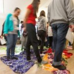 KAIROS Blanket Exercise in Caledon
