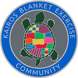 KBE Community Pin
