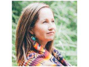 photo of Bonnie Van Hatten