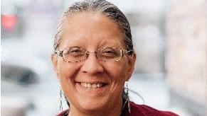 Tina Stevens