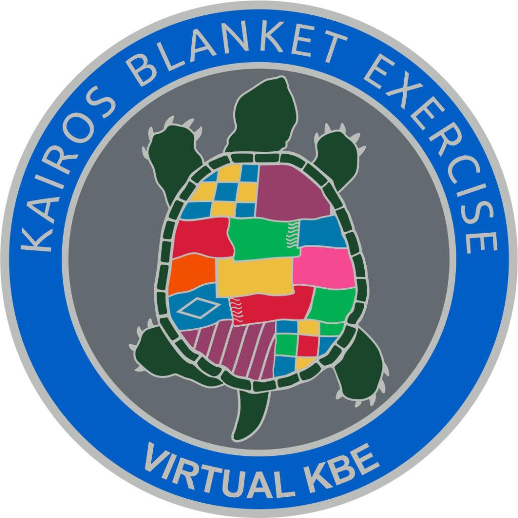 Virtual KBE Pin